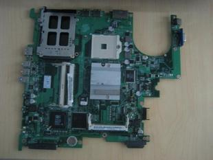 acer Aspire 5000 3000 AMD MotherBoard 31ZL5MB0025
