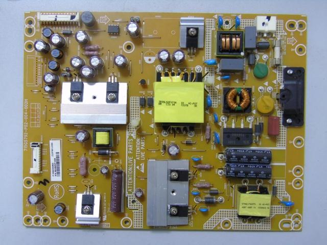 434824-001 - HP Pavilion zd7000 Series Laptop Motherboard