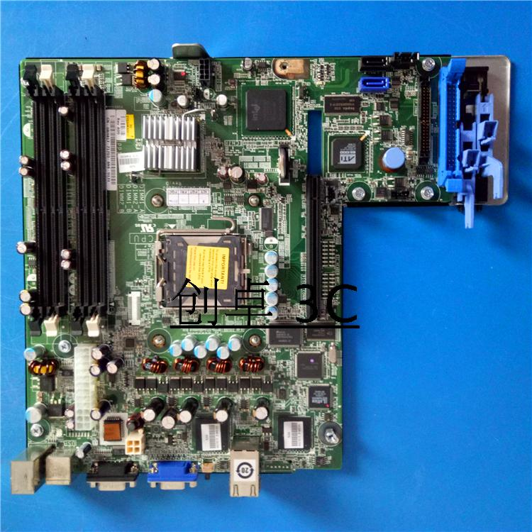PowerEdge860 Motherboard PE860 motherboard 9HY2Y XM089