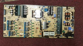 Power Supply BN44-00880A Samsung UN65KS9000FXZA