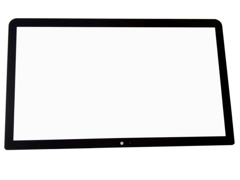 Touch Screen Glass Digitizer Len For Toshiba Satellite S55T-B5273nr S55T-B5136
