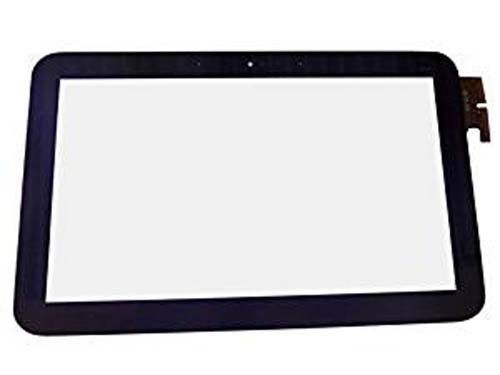 Touch Screen Digitizer Panel Glass for HP Envy X2 11-G030EA 11-G050BR 11-G080EF
