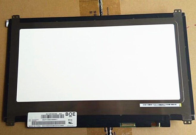 NV133FHM-N42 Non-touch screen LCD LED Display 1920X1080 FHD Replacement