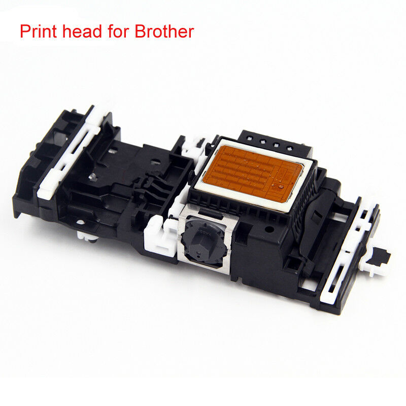 990A3 LK3197001 Print Head For Brother MFC-5890C 6490C 6490CW 6890C DCP-6690CW