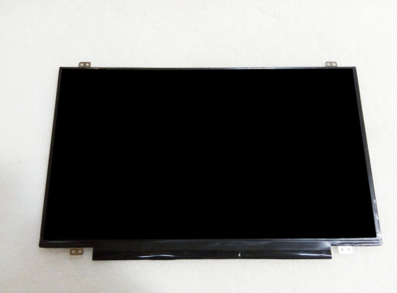 "Original New for Clevo P650SE LCD LED Screen 15.6"" FHD Display 72% NTSC Gamut"