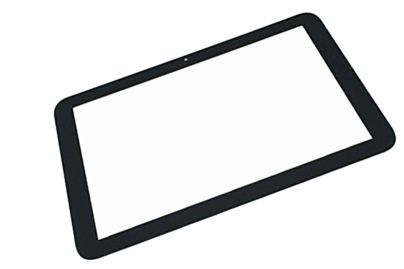 Touch Digitizer Front Glass Panel Screen for HP Stream X360 11-P129MS 11-P191NR