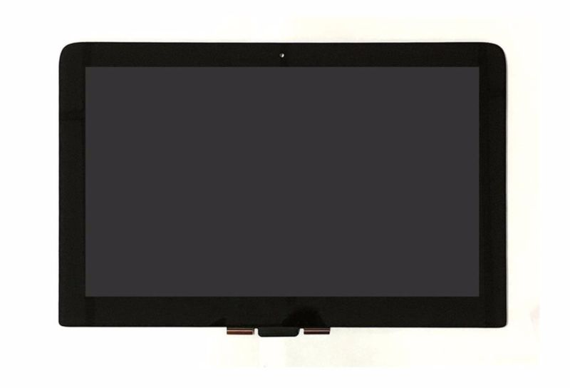 1920*1080 Touch Panel LCD Display Screen Assembly for HP Spectre X360 13-4003dx