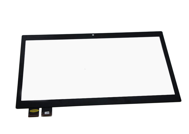 Touch Screen Digitizer Panel Glass Len for HP Envy X2 13-j010nw 13-j012dx