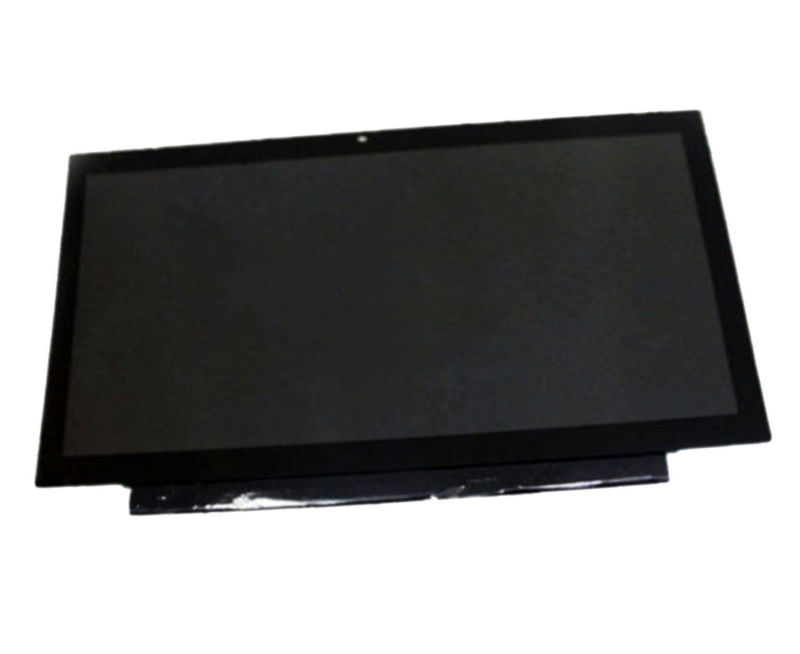 LCD Touch Digitizer Screen Assembly for Acer Aspire V5-122P-0408 V5-122P-0880
