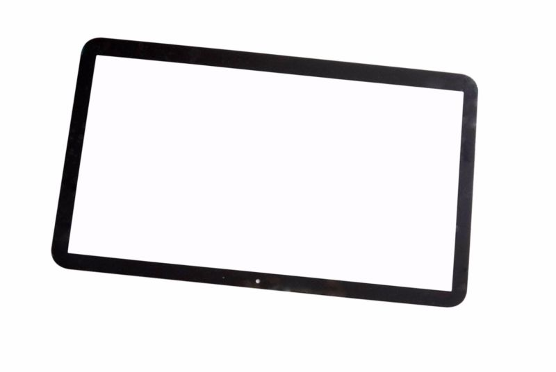Touch Screen Replacement Digitizer Glass Lens Panel for HP Envy 15-J007 15-J000