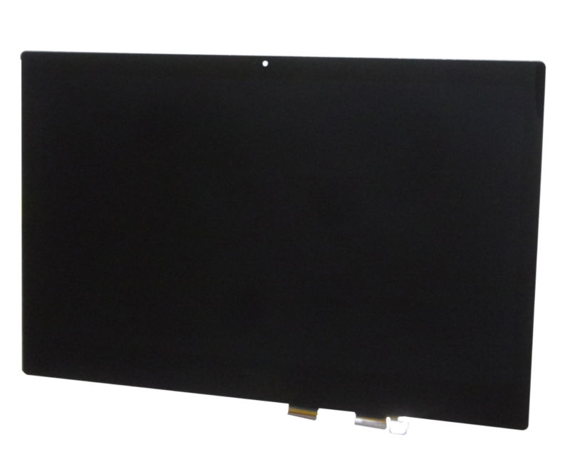 FHD LCD Display Touch Screen Assy For Acer Aspire R14 R5-471T-52EE R5-471T-536D