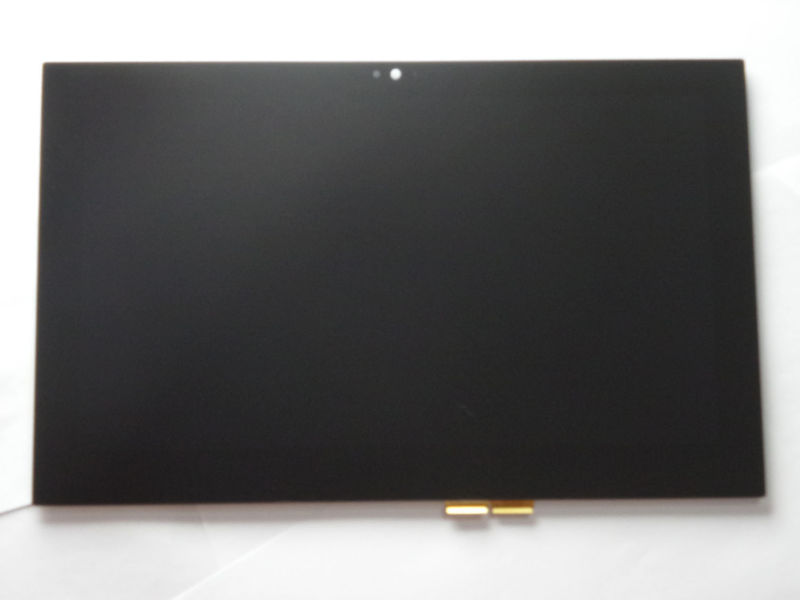 1366*768 Touch Panel Screen Assembly for Dell Inspiron 11 3000 3152 (NO BEZEL)