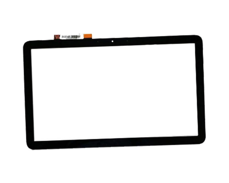 Touch Screen Digitizer Glass Panel for HP Pavilion 15-N037CL 15-N091NR 15-N087NR