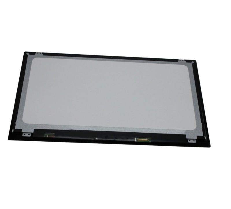 LED/LCD Display Touch Digitizer Screen Assembly For Acer Aspire M5-583P-6423