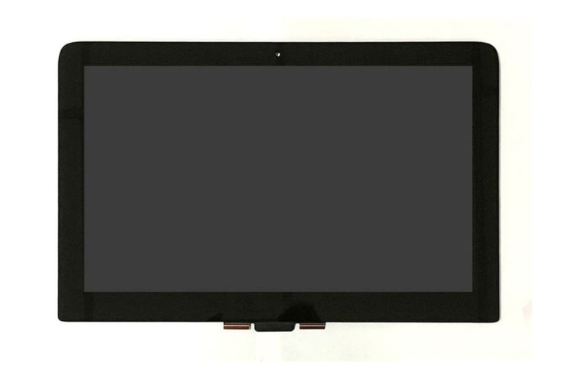 FHD LCD Display Touch Screen Assembly For HP Spectre X360 13-4158NG 13-4107LA