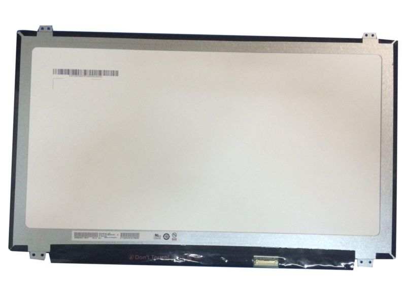 "15.6"" 1080P LED LCD Screen Display B156HAN04.2 FHD eDP 30Pins"