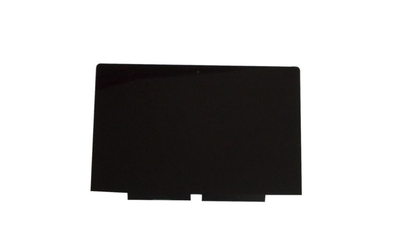 "11.6"" LCD/LED Touch Screen Replacement Panel Glass Assembly for Lenovo Yoga 11S"