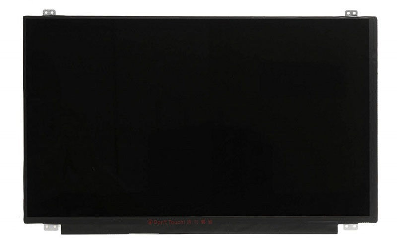 For HP 15.6 FHD 1920X1080 LCD LED Screen display P/N 850475-003 Replacement