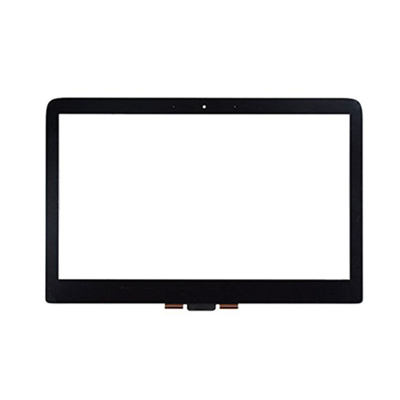 Touch Screen Panel Digitizer for HP Spectre x360 13-4003dx (NO BEZEL, NO LCD)