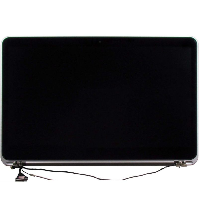 "FHD 15.6"" LCD/LED Touch Digitizer Screen Full Assembly For Dell XPS 15 L521X"