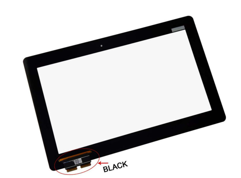 Touch Screen Panel for Asus Transformer Book T100 T100TA (NO BEZEL, NO LCD)