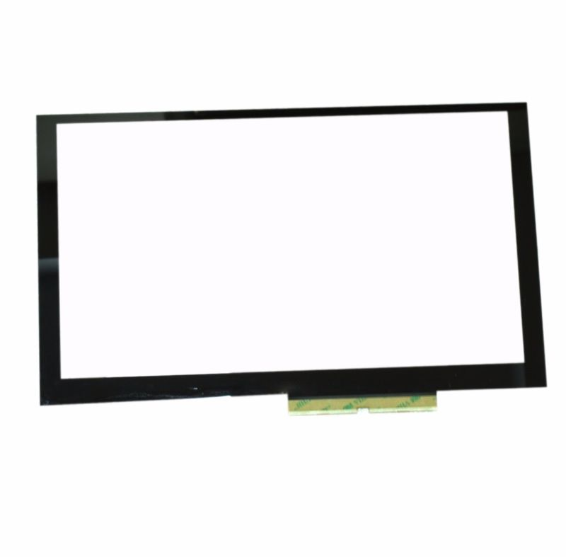 Touch Screen Digitizer Panel for Toshiba Satellite P845T-S4305 S4102 (NO BEZEL)