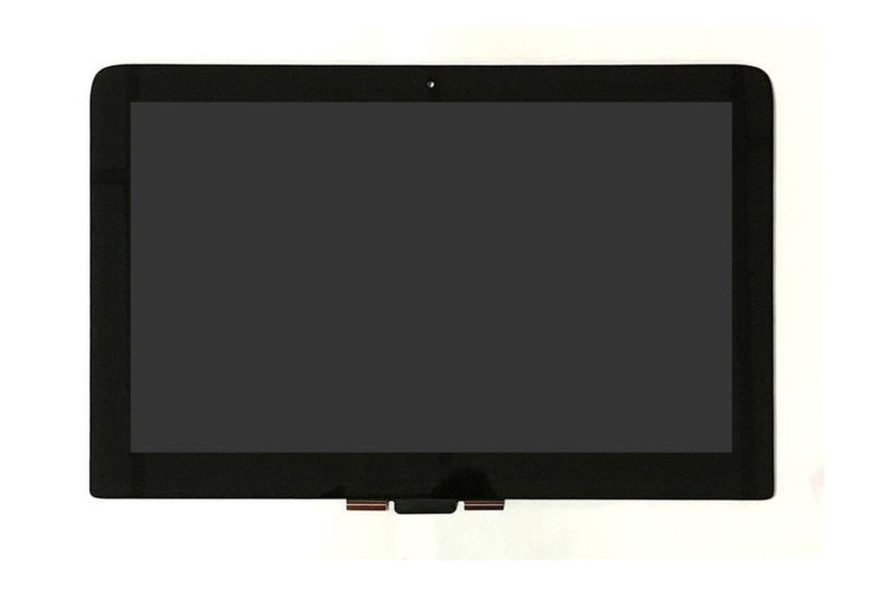 "13.3"" LCD Touch Screen Display Assembly Replacement for HP Spectre X360 13-4000"