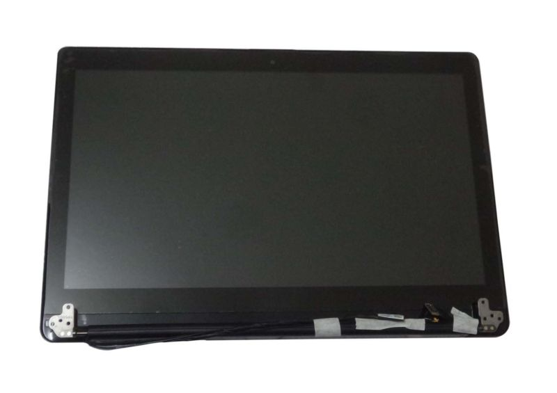FP-TPAY15611A-01X HD LCD Touch Screen Full Assembly For Asus TP500LA