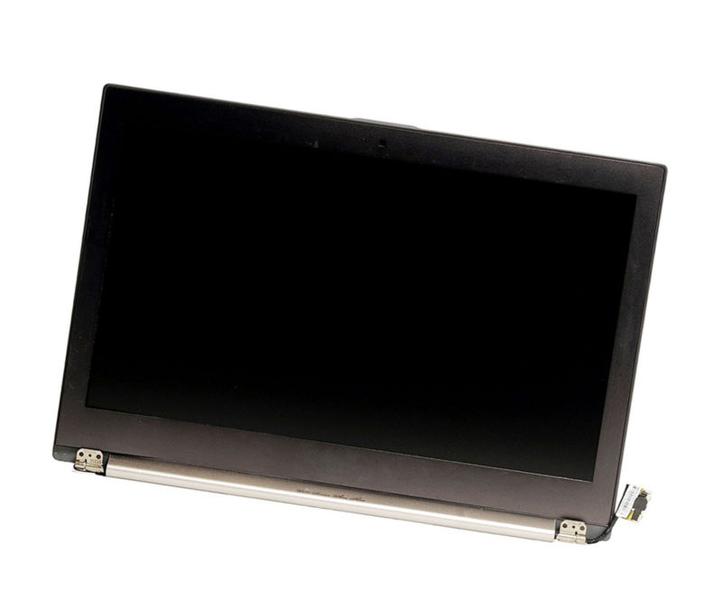"13.3"" LED /LCD Screen Full Display Assembly Asus Zenbook UX31E-RY010V"