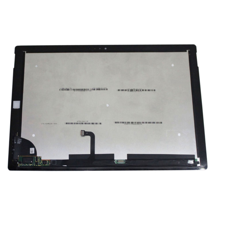 764622-001 HP Touch Screen LCD Assembly
