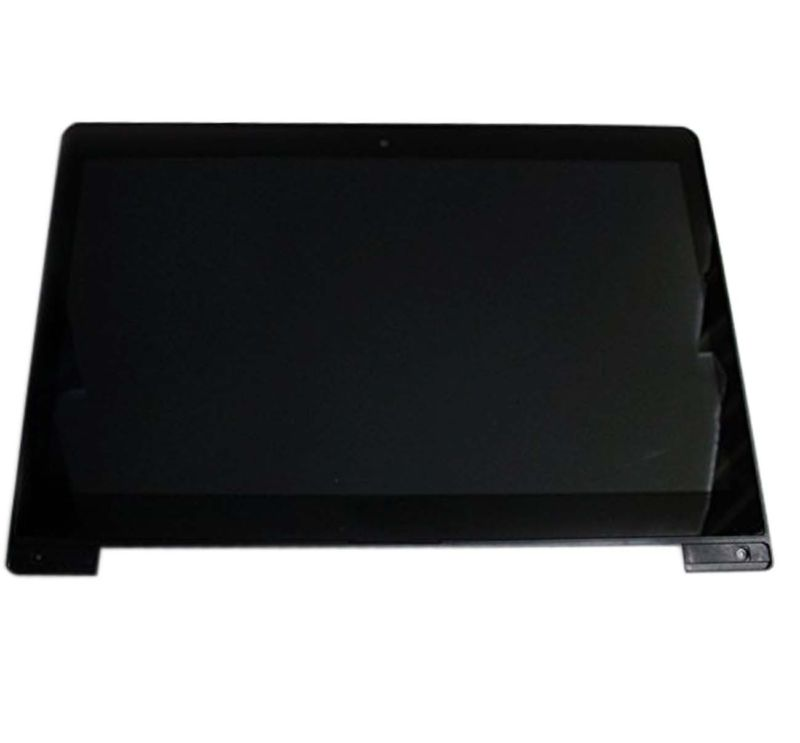 "14"" LCD Touch Screen Digitizer Display Assembly for Asus VivoBook S400C S400CA"