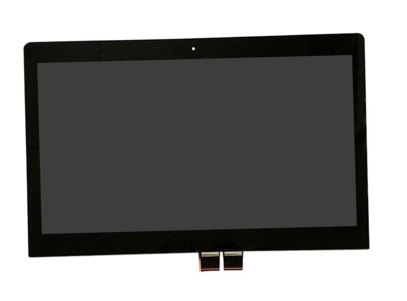 Touch Digitizer LCD Display Screen Assembly for Lenovo Yoga 500 500-14IBD