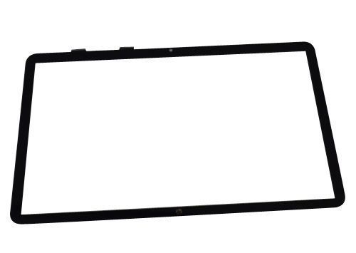 "17.3"" Touch Screen Replacement Digitizer Panel Glass for HP Envy M7-K00 M7-K100"