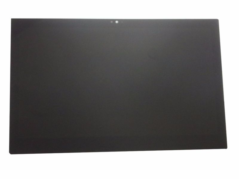 FHD LCD Display Touch Screen Panel Assy for Dell Inspiron 13 7000 7348 7347
