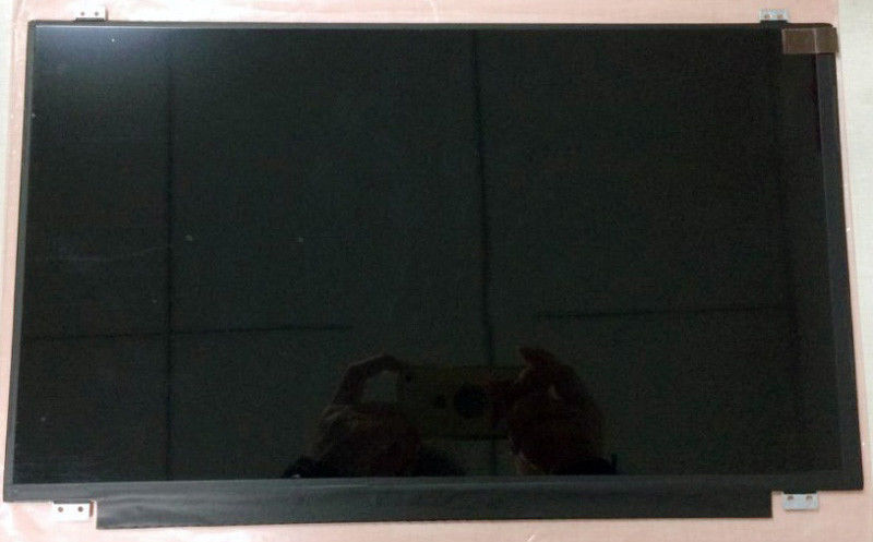 "for Lenovo Ideapad 320S-15IKB Screen Display 15.6"" LCD LED Replacement Panel"