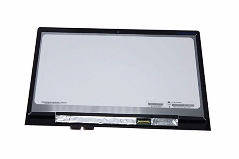 1080P FHD Touch Panel LCD Screen Assembly for Lenovo 3 14 LP140WF3 (SP)(L2)