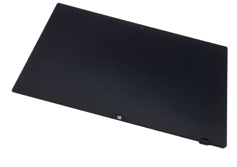 "11.6"" For Sony Vaio Tap 11 SVT112 SVT112A2WL LCD Screen+Touch Digitizer Assembly"