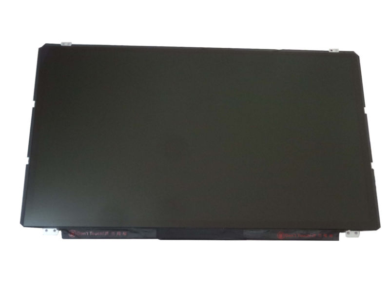 "For HP 15-R136WM 15-R052NR Touch screen Assembly 15.6"" LCD LED Screen"