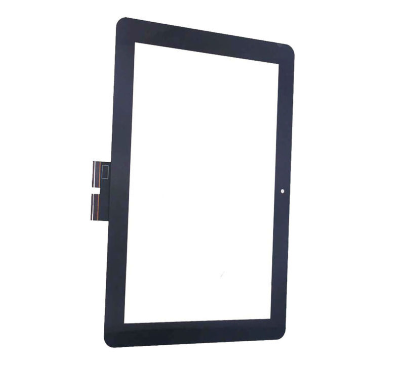 Touch Screen Replacement Panel for Acer Iconia Tab A3-A11 (NO BEZEL, NO LCD)
