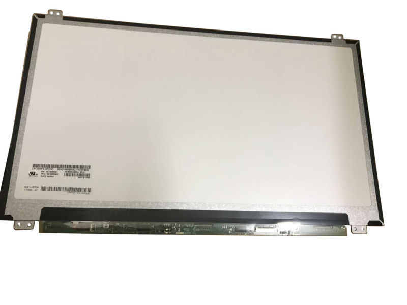 "New for ASUS VivoBook F510U F510UA LED LCD Screen 15.6"" FHD NanoEdge Display"