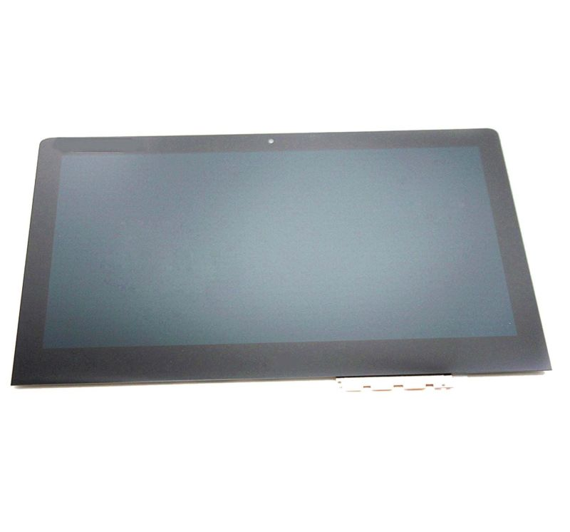 FHD LCD Display Touch Screen Assembly For Lenovo Yoga 3 11 80J8001WGE 80J8002VUS