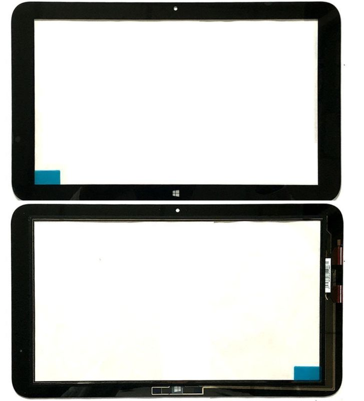 New for HP Probook 310 G1 X360 11.6 Touch Screen Digitizer Front Glass Lens
