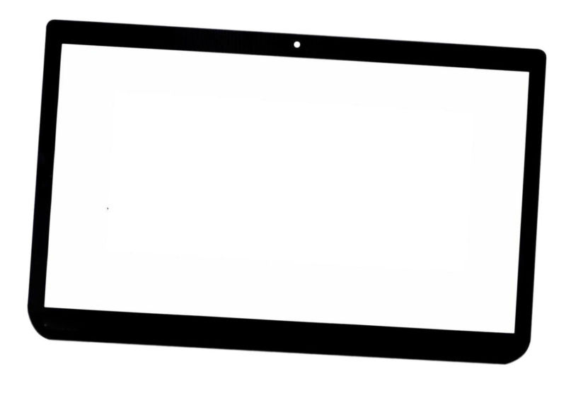 Touch Digitizer Screen Panel Glass for Toshiba Satellite E45T-A4100 A4200 A4300