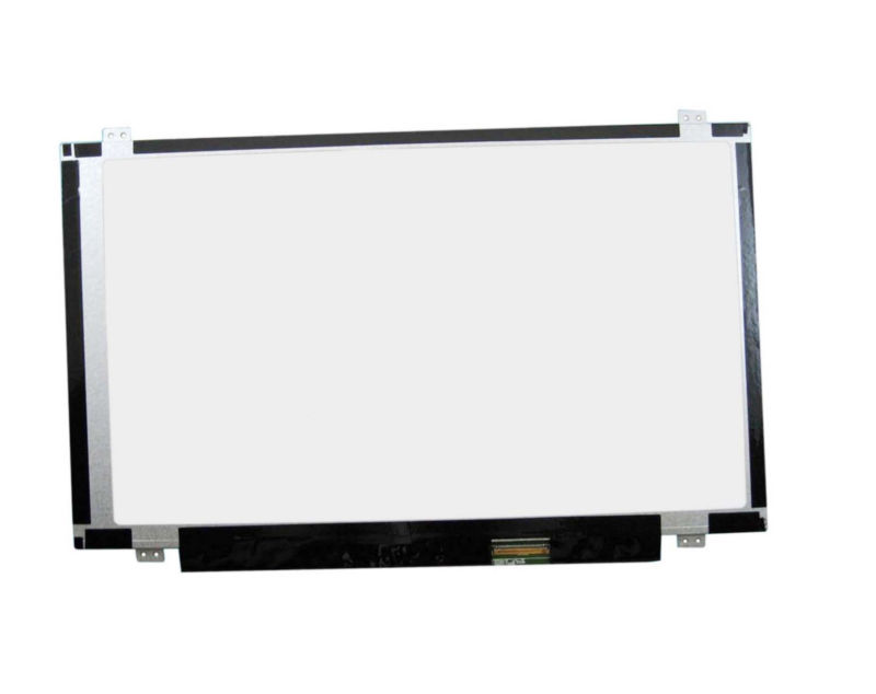 B140XW02 V.1 HD 40 Pins LED LCD Screen Display For HP Envy 4-1010US 4-1155LA