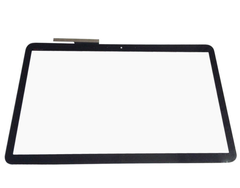 Touch Screen Digitizer Panel Glass Len for HP Envy M7-J 178CA M7-J078CA M7-J000
