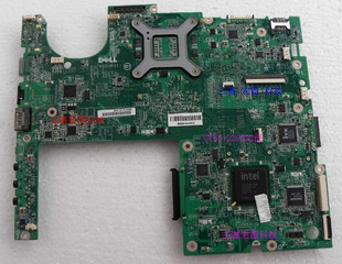 Dell Studio 1555 Motherboard System Board with Intel Video D
