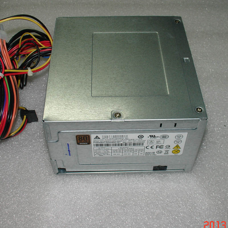 New Delta DPS-300AB-57A/58A 300W IPC Server Power Supply