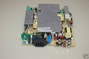 Dell W2600 Power Board for LCDTV ( PA-5161-1 REV D