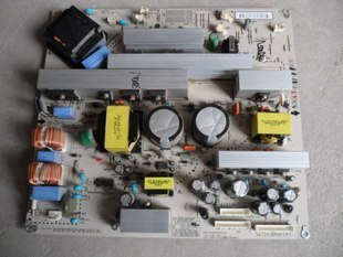 LG 2300KEG010A-F EAX32268301/9 EAY34797001 Power Supply Unit