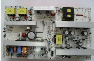 Power Supply EAX40157602 For LG 42LG30